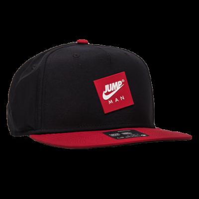 Jordan Pro Classic kepurė