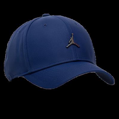 Jordan Jumpman Classic99 Metal kepurė