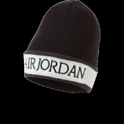 Jordan Air Jumpman Classics žieminė kepurė