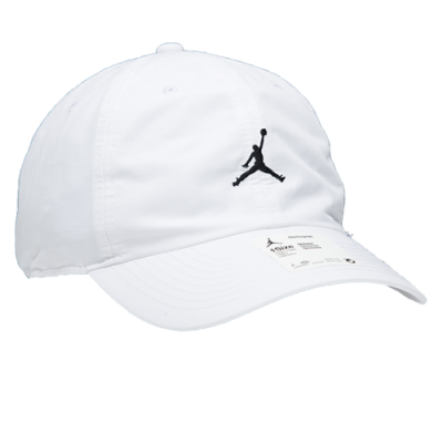 Jordan Jumpman Heritage86 Washed kepurė