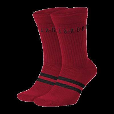 Jordan Legacy kojinės