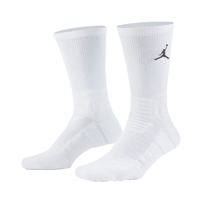 Jordan Ultimate Flight 2.0 Crew Basketball kojinės