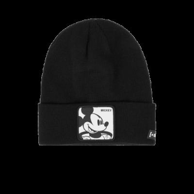 CapsLab Disney Mickey žieminė kepurė