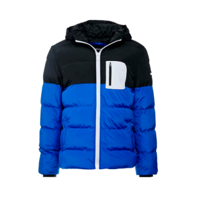 Cayler & Sons Puffer striukė
