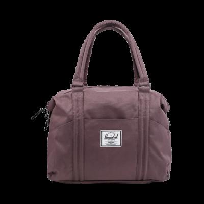 Herschel Strand Duffle krepšys