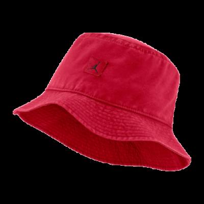 Jordan Jumpman Bucket kepurė