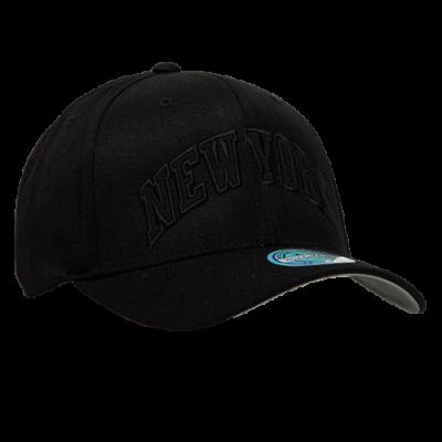 Mitchell & Ness NBA New York Knicks kepurė