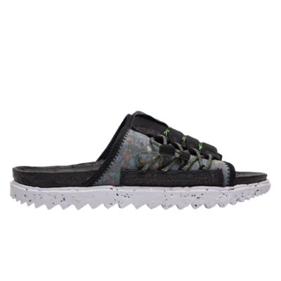 Nike Asuna Crater Slide