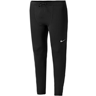 Nike Dri-FIT Challenger Running tamprės