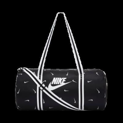 Nike Heritage Duffle krepšys