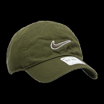 Nike Sportswear Heritage86 Adjustable kepurė