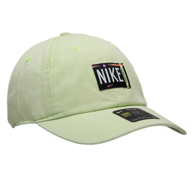 Nike Wmns Sportswear Heritage86 kepurė