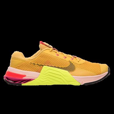 Nike Metcon 7 X