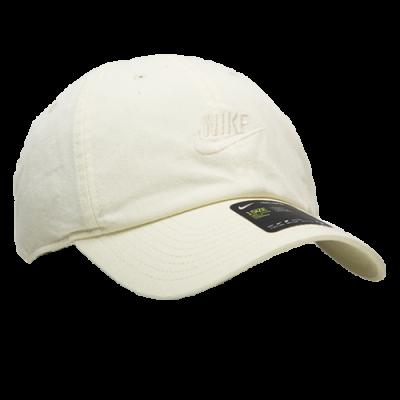 Nike Sportswear Heritage86 Futura Wash kepurė