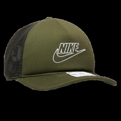 Nike Sportwear Classic 99 Trucker kepurė