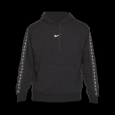 Nike Sportswear Fleece Pullover Hoodie džemperis