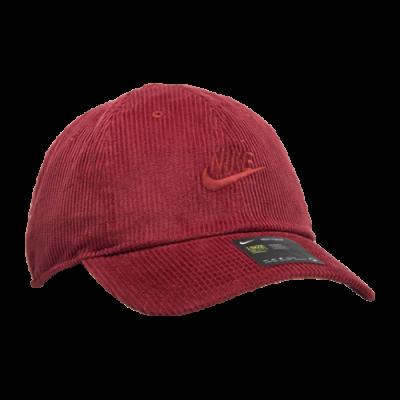 Nike Sportswear Heritage86 Corduroy kepurė