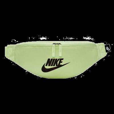 Nike Heritage juosmens krepšys