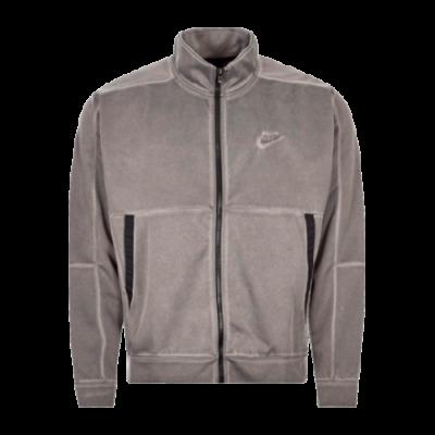 Nike Sportswear Jersey džemperis