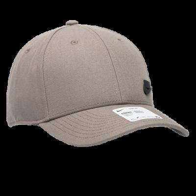 Nike Sportswear Legacy 91 Adjustable kepurė