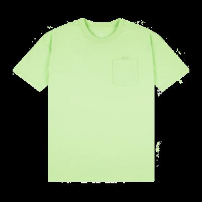 Nike Sportswear Essential Pocket marškinėliai