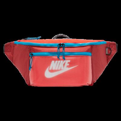 Nike Tech juosmens krepšys