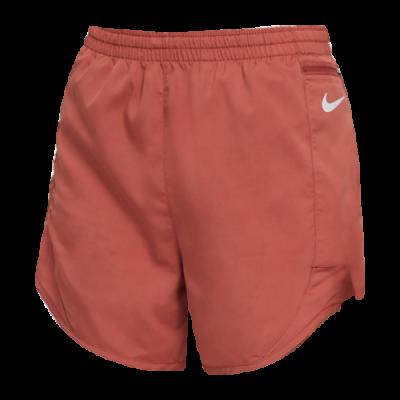 Nike Wmns Tempo Luxe Running šortai