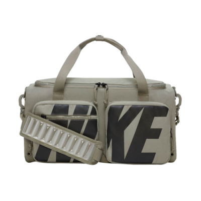 Nike Utility Power Duffel Small krepšys