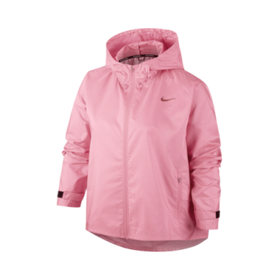 Nike Wmns Essential Running plona striukė