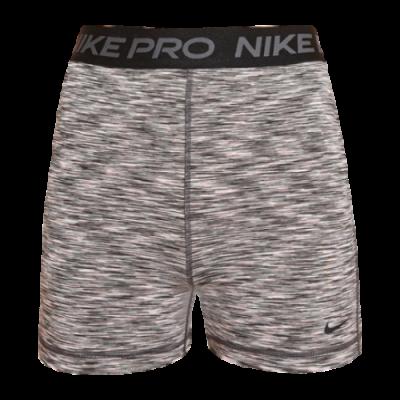 Nike Wmns Pro Space-Dye šortai