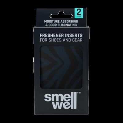 SmellWell Active Black Zebra kvapų neutralizatorius - gaiviklis
