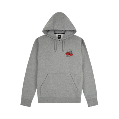 Vans Rose Bed Hoodie džemperis