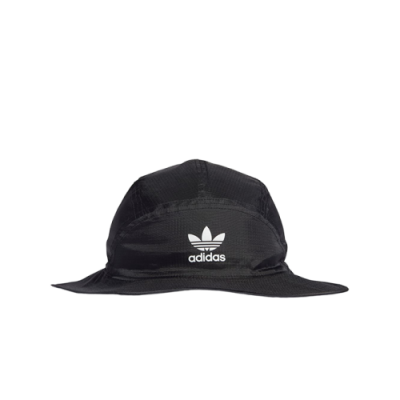 adidas Originals Future Boonie kepurė