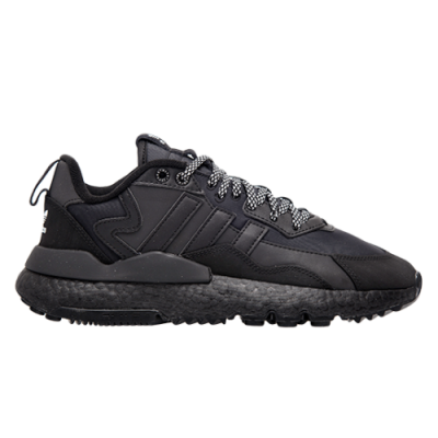 adidas Originals Nite Jogger Winterized