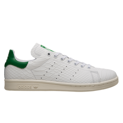 adidas Originals Stan Smith Recon Italian Crocodile