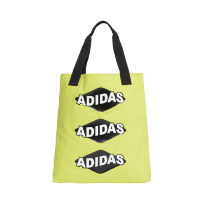 adidas Originals Bodega Shopper krepšys