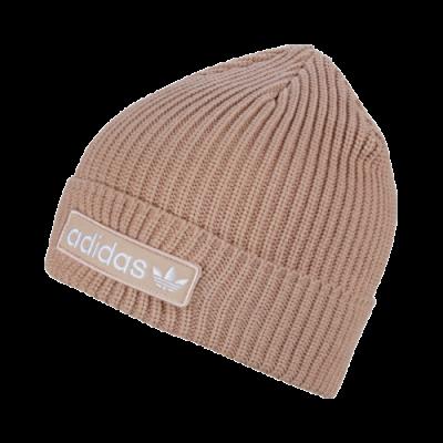 adidas Originals Rib Beanie kepurė
