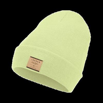 Jordan Cuffed Utility Beanie kepurė
