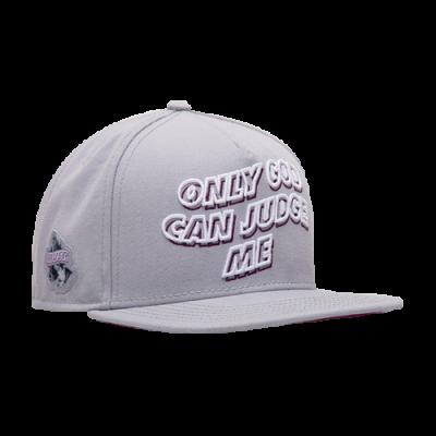 Cayler & Sons WL Judge Me kepurė