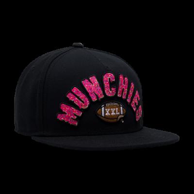 Cayler & Sons WL Muniv kepurė
