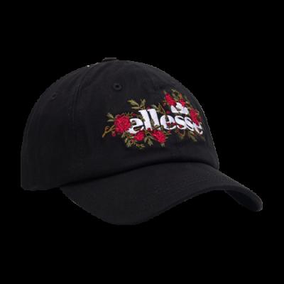 Ellesse Kanto kepurė