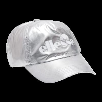 Ellesse Sivva kepurė