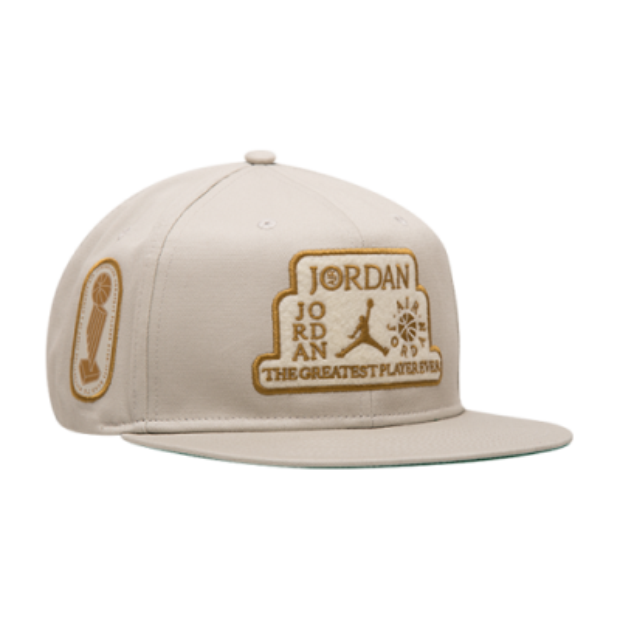 Jordan Pro Trophy kepurė