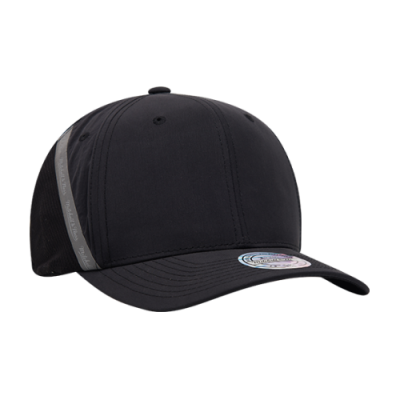 Mitchell & Ness Bra Reflective kepurė