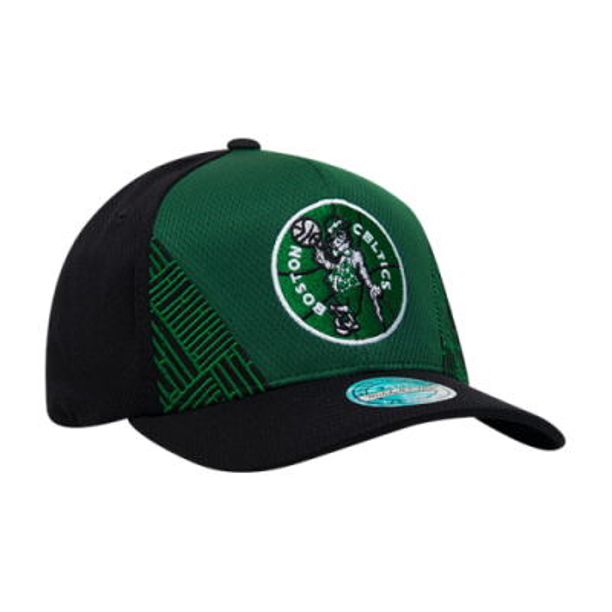 Mitchell & Ness NBA Boston Celtics DNA kepurė