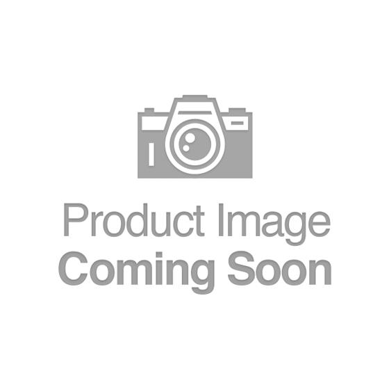 Reebok Classics Unisex Short Sleeve Extended Tee