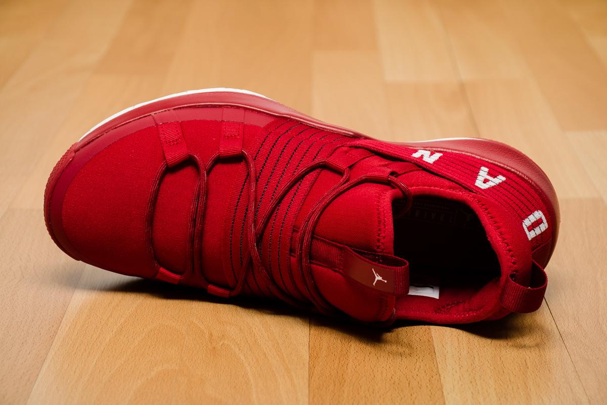 ca509e4af84586 AA1344-603  Jordan Trainer PRO  Nike Jordan Mens Jordan Trainer Pro  Training Shoe ...