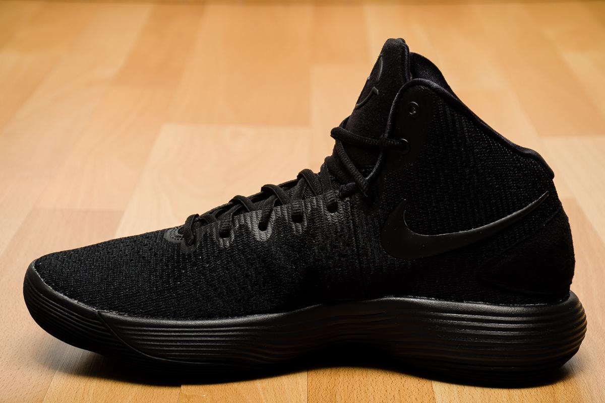 Nike Hyperdunk 2017 - Shoes Basketball - Sporting goods ...