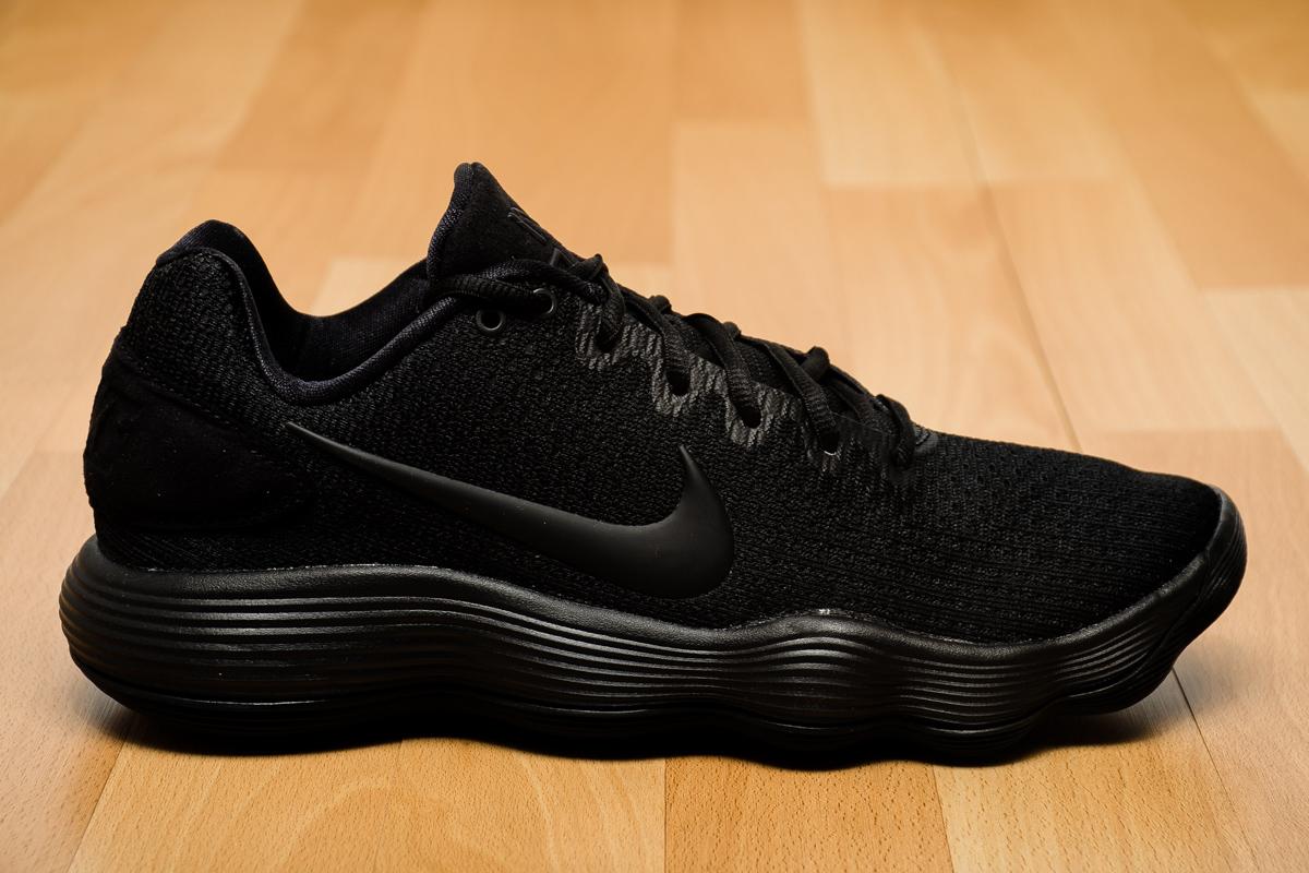 ea782307715 ... basketball shoes size 7.5 white db00f 84204  sweden nike hyperdunk low  men 6f35d 94e4f