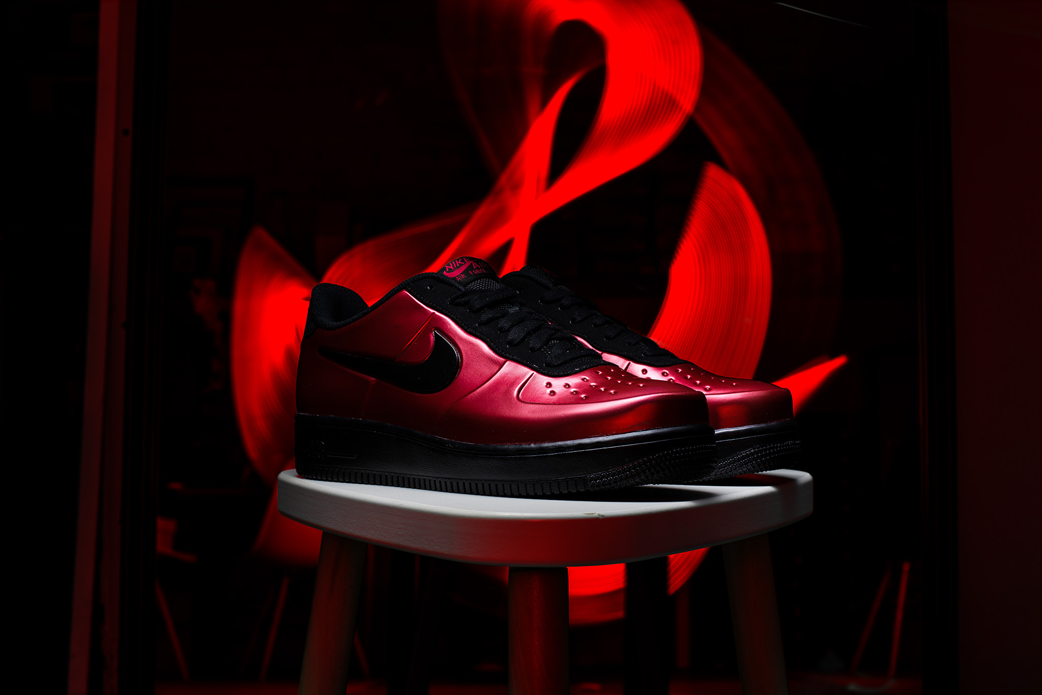 huge discount 3cc05 2b555 coupon for nike air force one foamposite lila 1d7ef 4dfd2